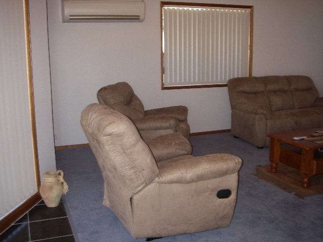 real-mccoy-lounge-3
