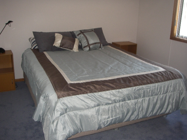 real-mccoy-main-bed